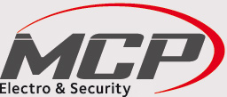 MCP Electro & Security sàrl